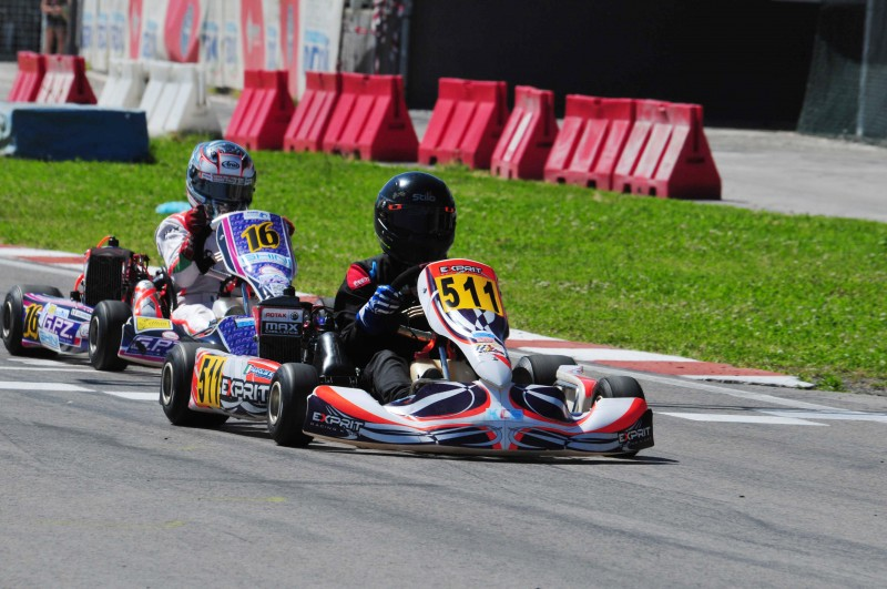 Rotax_Junior_Parolin_DRS_6962